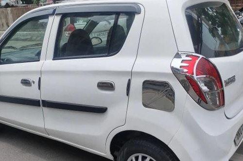 Used Maruti Suzuki Alto 800 VXI 2014 MT for sale in Patna