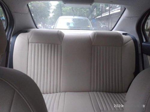Ford Fiesta 1.6 Duratec EXI 2011 MT for sale in Mumbai