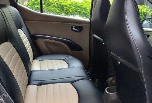 Used Hyundai i10 Magna 1.2 2011 MT for sale in Bangalore