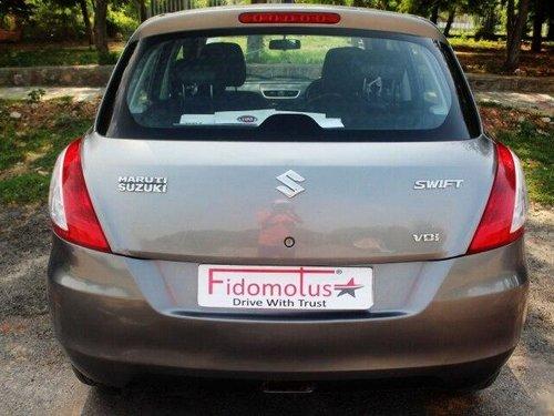 Used 2013 Maruti Suzuki Swift VDI MT for sale in New Delhi