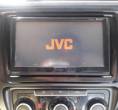 Used Volkswagen Jetta 2011-2013 2.0L TDI Comfortline 2012 MT in Coimbatore
