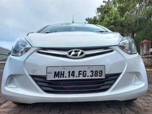 Used 2015 Hyundai Eon MT for sale in Pune