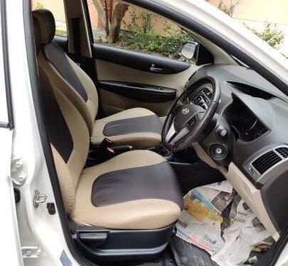 Used 2013 Hyundai i20 MT for sale in Bangalore