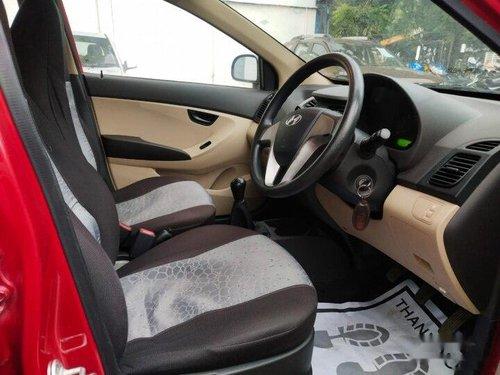Used 2018 Hyundai Eon Era Plus MT for sale in Chennai