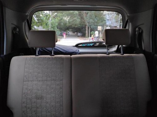 Maruti Suzuki Wagon R Stingray 2017 AT for sale in Bangalore
