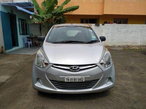 2013 Hyundai Eon Magna Plus MT for sale in Chennai