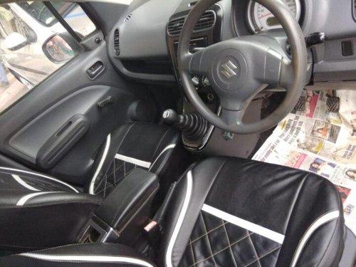 Maruti Suzuki Ritz LXi 2011 MT for sale in New Delhi