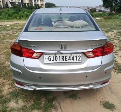 Used Honda City i-DTEC VX 2014 MT for sale in Ahmedabad