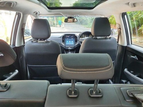 MG Hector 2019 AT for sale in New Delhi