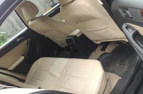 Used 2012 Volkswagen Jetta 2011-2013 MT for sale in Mumbai