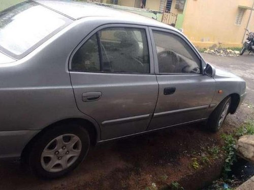 2006 Hyundai Accent GLS 1.6 ABS MT for sale in Tiruppur