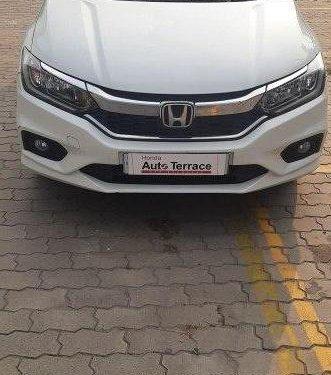 Used 2019 Honda City MT for sale in New Delhi