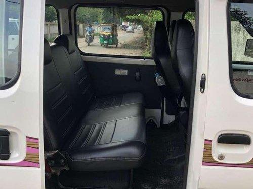 Used 2018 Maruti Suzuki Eeco MT for sale in Vadodara