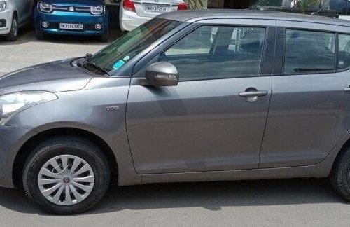 Used 2012 Maruti Suzuki Swift VDI MT for sale in Coimbatore