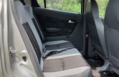 Used 2015 Maruti Suzuki Alto 800 LXI MT for sale in Hyderabad
