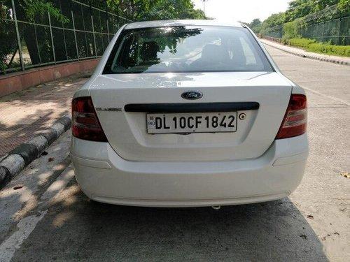 Used 2013 Ford Fiesta Classic MT for sale in New Delhi
