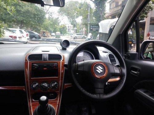 Used Maruti Suzuki Ritz VDi 2013 MT for sale in Indore