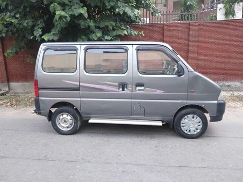 Used 2011 Maruti Suzuki Eeco MT for sale in New Delhi