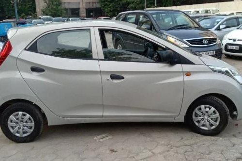 Used Hyundai Eon 2012 MT for sale in New Delhi