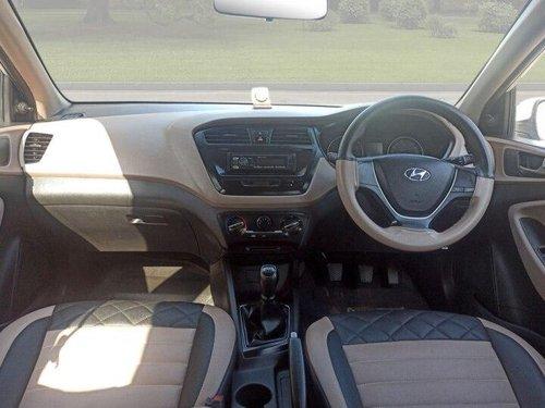 Used 2014 Hyundai Elite i20 MT for sale in New Delhi