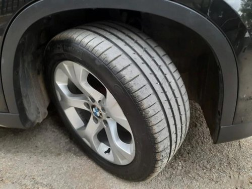 BMW X1 sDrive20d xLine 2012 AT for sale in Bangalore