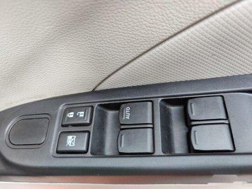 Used 2018 Maruti Suzuki Celerio VXI MT for sale in Mumbai