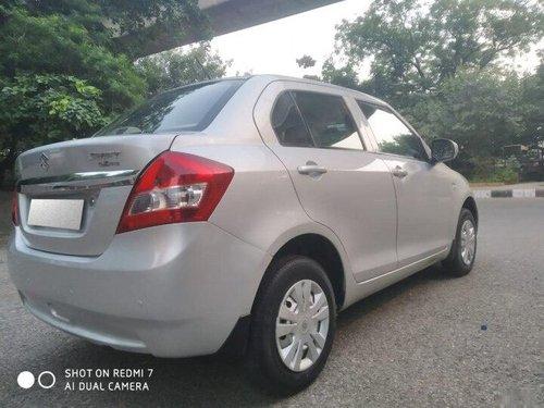 Used 2013 Maruti Suzuki Swift Dzire MT for sale in New Delhi