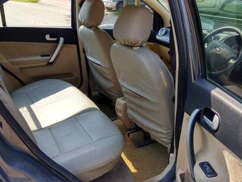 Used Ford Fiesta Petrol Titanium 2015 MT for sale in Jaipur