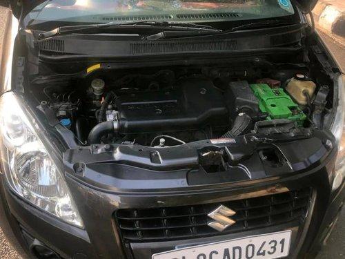 2013 Maruti Suzuki Ritz MT for sale in New Delhi