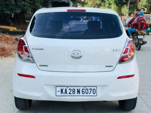 Hyundai i20 Magna Optional 1.4 CRDi 2013 MT for sale in Bangalore