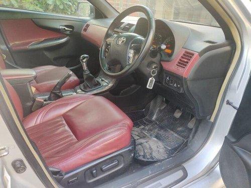 Used Toyota Corolla Altis 1.8 VL CVT 2009 AT for sale in New Delhi