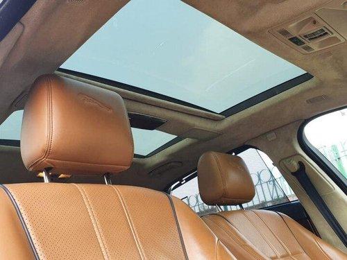 Used 2010 Jaguar XJ AT for sale in New Delhi