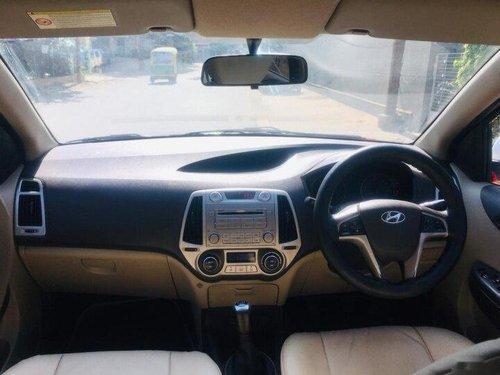 Used Hyundai i20 1.4 CRDi Asta 2012 for sale in Indore