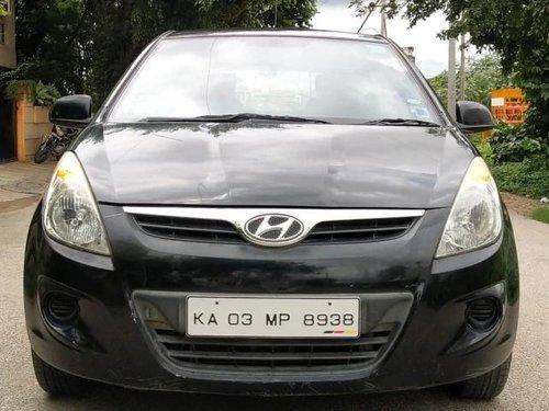 Hyundai i20 Magna 1.2 2012 MT for sale in Bangalore