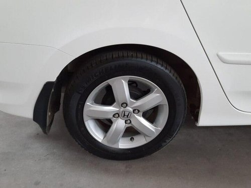 Used 2010 Honda City MT for sale in Coimbatore