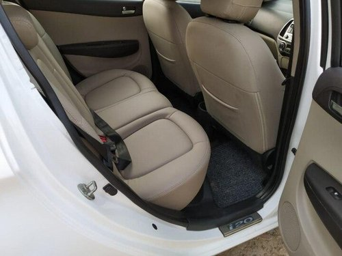 2013 Hyundai i20  Sportz 1.2 MT for sale in New Delhi