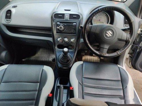 Used 2019 Maruti Suzuki Ritz MT for sale in Mumbai