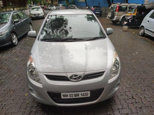 2009 Hyundai i20 1.2 Magna MT for sale in Mumbai