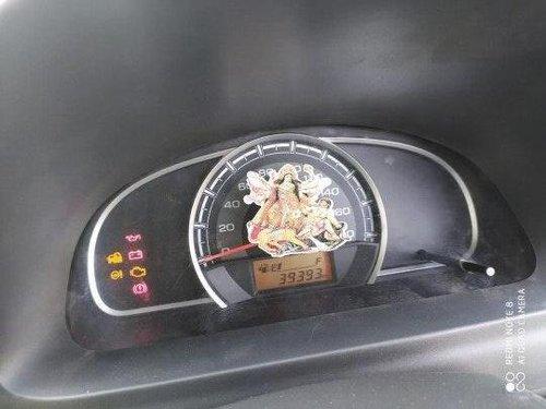 Used 2016 Maruti Suzuki Alto 800 LXI MT for sale in Ajmer