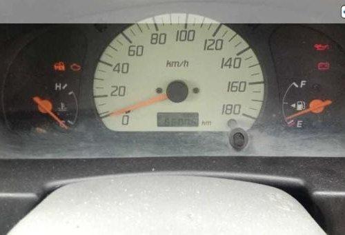 2009 Maruti Suzuki Alto MT for sale in Hosur