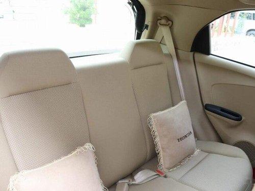 2015 Honda Brio 1.2 S MT for sale in Ahmedabad