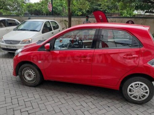 Honda Brio EX 2013 MT for sale in Kolkata