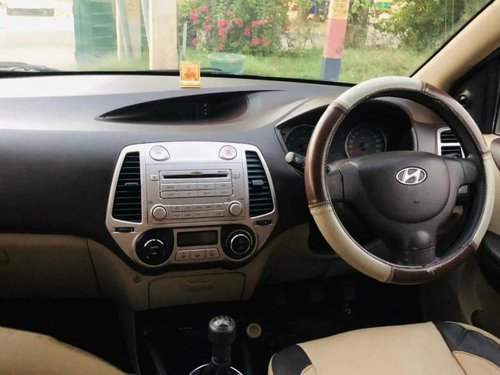 Hyundai i20 Magna 2010 MT for sale in Gurgaon
