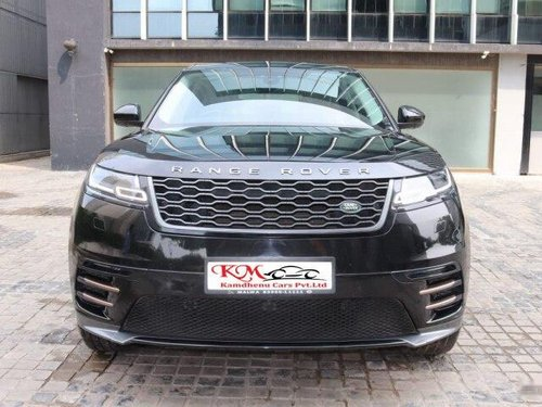 2019 Land Rover Range Rover Velar AT for sale in Ahmedabad