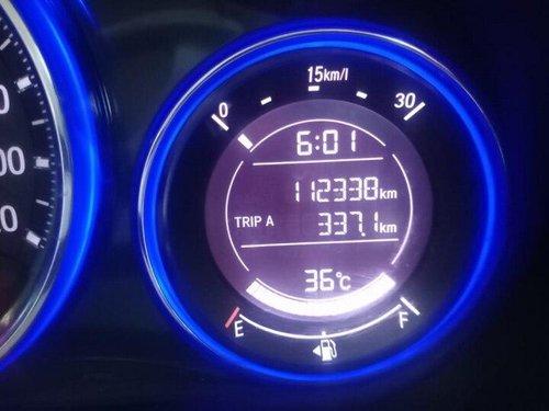 Honda City i-VTEC V 2014 MT for sale in Kanpur