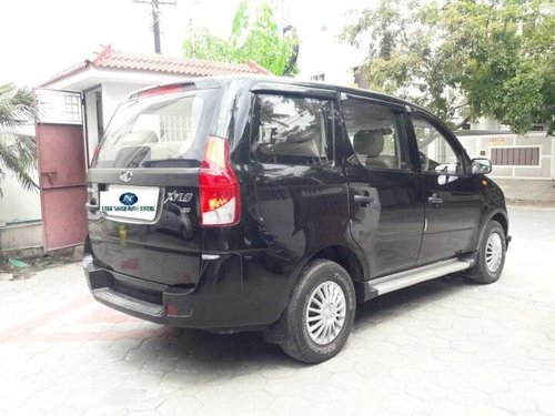 Used Mahindra Xylo E2 2011 MT for sale in Coimbatore