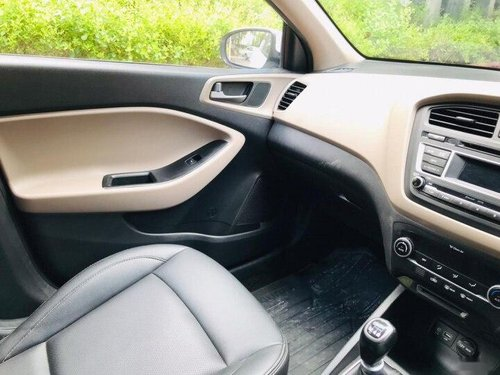 Hyundai Elite i20 2014 MT for sale in New Delhi
