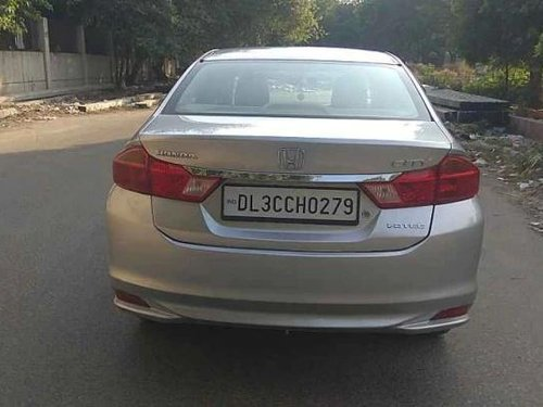 Used 2014 Honda City i DTEC S MT for sale in New Delhi-9