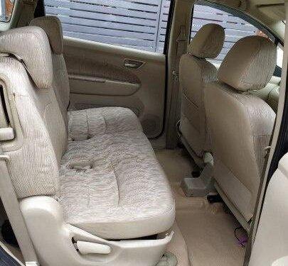 Used 2014 Maruti Suzuki Ertiga VXI MT for sale in Chennai