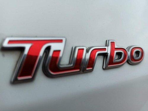 Hyundai Venue S Turbo 2019 MT for sale in Ahmedabad